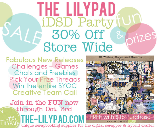 http://the-lilypad.com/store/home.php