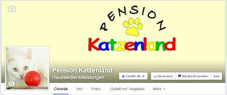 https://www.facebook.com/PensionKatzenland.de/
