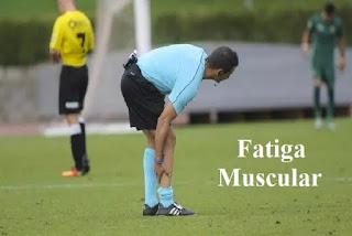 arbitros-futbol-fatiga-muscular
