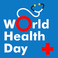 World Health Day 2017 Images