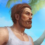 The Last Maverick - Survival v0.11 MOD