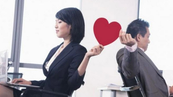 Memiliki Cinta dan Ilmu Pengetahuan Akan membuat Hidup Lebih Baik