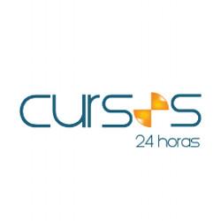 http://bit.ly/Cursos-24-Horas-