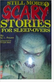 https://www.amazon.com/Still-more-scary-stories-sleep-overs/dp/0843135883/ref=la_B001H9RTXO_1_14?s=books&ie=UTF8&qid=1480365610&sr=1-14&refinements=p_82%3AB001H9RTXO