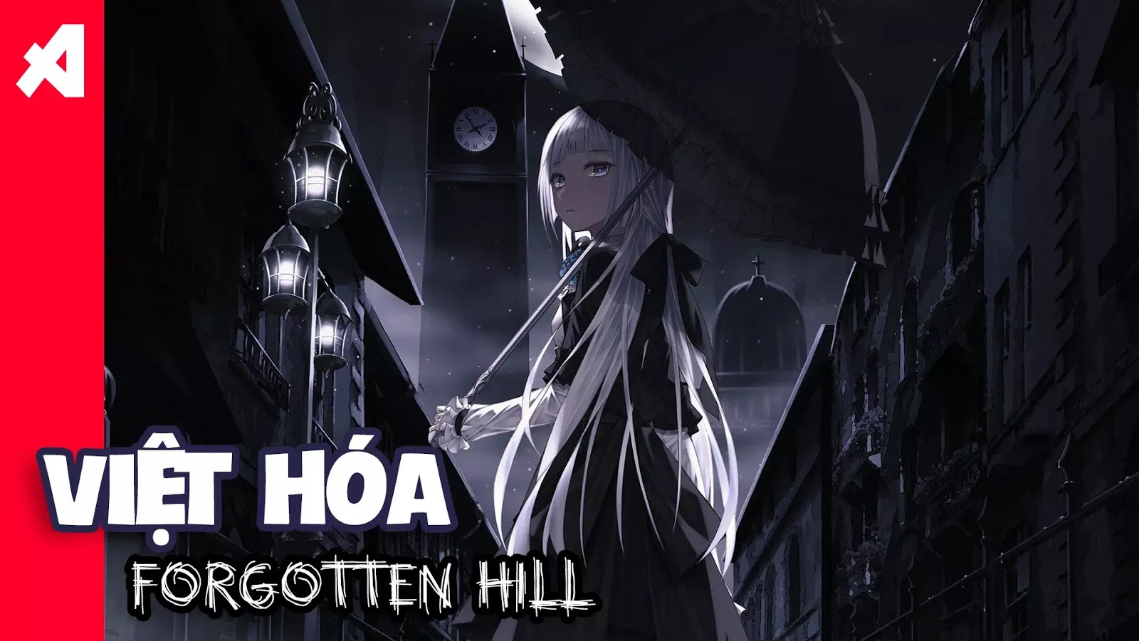 game android Forgotten%2BHill Fall Sugery Mementoes viet hoa aowvn kinh di giai do%2B%25285%2529 - [ HOT ] Game Forgotten Hill - Mementoes - Fall - Surgery Việt Hóa | Android - Kinh dị giải đố tuyệt hay
