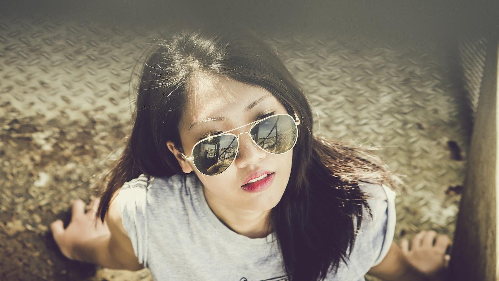 Hot Girl 13