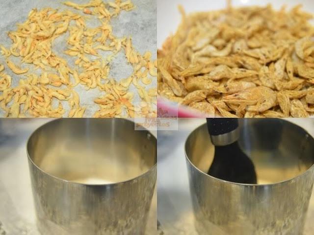chips-camaron5