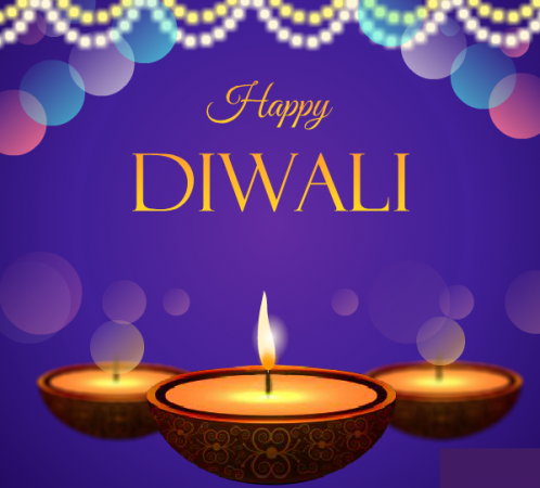 happy diwali 2018 wallpaper hd download