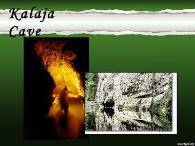 Kalaja Cave – General Santos City