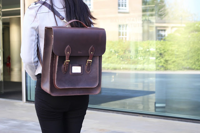 the leather satchel company code, the leather satchel company review, the leather satchel company reviews, the leather satchel company blog review, the leather satchel company portrait backpack
