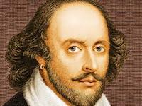 William Shakespeare Dramawan dan Penyair Besar Inggris