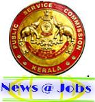 KPSC-Jobs
