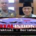 Terkesan,,,Polres Bogor, Dinilai Lamban Selesaikan Kasus Begal Terhadap Wartawan Metropol