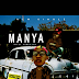 [Music] Nafey ft Judesongz-  Manya