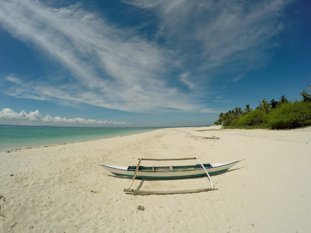 bantayan playas