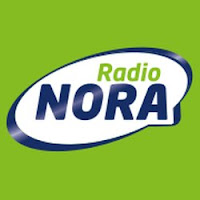 Nora Radio - Streaming oldies and hits music