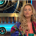 Josie Gibs - BBBOTS - 14th May 2015