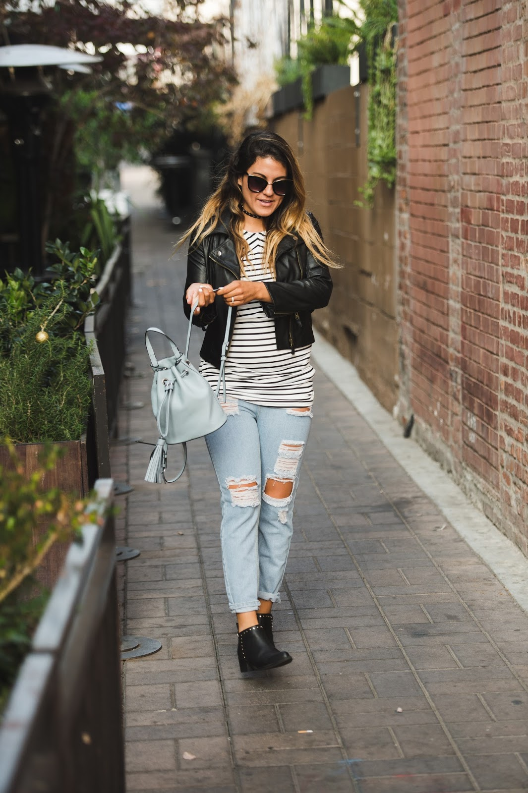 Style Blog My Cup of Chic @taylorwinkelmeyer