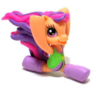 MLP Scootaloo 4-pack Accessory Playsets Ponyville Figure