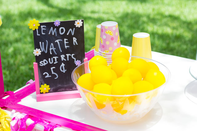 week 4 the lemonade stand For the past seven years, donations have gone to alex's lemonade stand, a foundation fighting pediatric cancer and the beneficiary of the 2018 fox 8 fox trot 5k run and 1 mile walk.