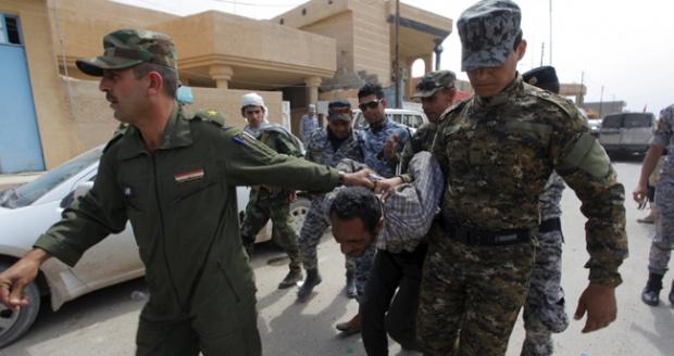mencela nabi muhammad, pria syiah asal pakistan ini dipenjarakan 13 tahun