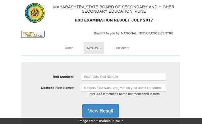 maharashtra-hsc-supplementry-results-2017
