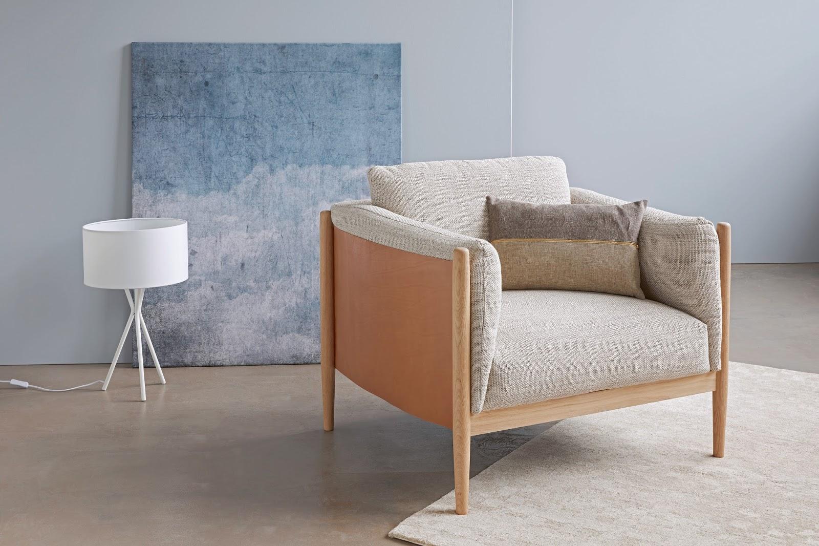 schweizer fundst cke neue kollektion von pfister. Black Bedroom Furniture Sets. Home Design Ideas