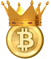 9 kelebihan Bitcoin