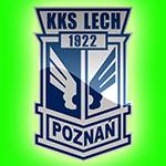 Lech Poznan www.nhandinhbongdaso.net