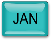 http://www.lankaviththi.us/2015/12/2016-january.html