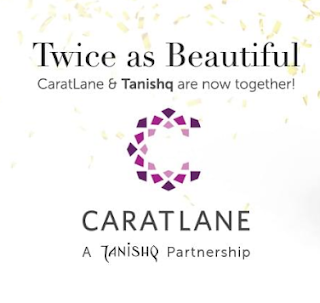 CaratLane launches Design Incubator: India's first programme to seek Design'preneurs!
