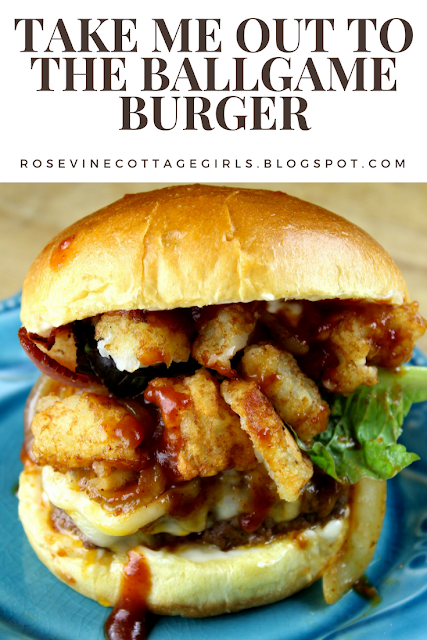 #Burgers #BurgerRecipe #4thofjulyrecipe #4thofjuly #independecedayrecipes #IndependenceDay #Food #grilling #summerrecipes #summercooking