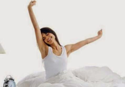 Το πρωινό λάθος που όλοι κάνουμε και μας χαλάει την ημέρα!