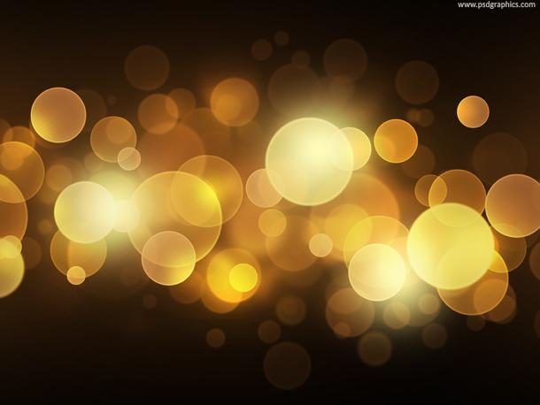Brilliant Light Effects Background Elegant Hd Light: خلفيات بجودة عالية للتصميم