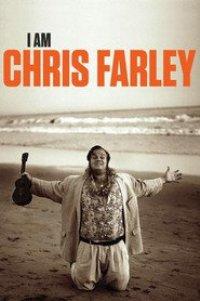 Watch I Am Chris Farley Online Free in HD