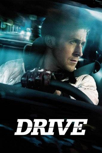 Drive (2011) ταινιες online seires oipeirates greek subs