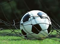 Şampiyonlar Ligi Yarı Final Maç Sonucu Juventus 2-1 Real Madrid Ve Goller
