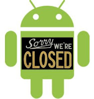 android-linux-proprietario-closed