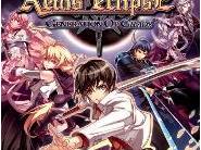 Download Game PPSSPP/PSP Aedeus Memories Shinten Makai - GOC V (Japan) ISO