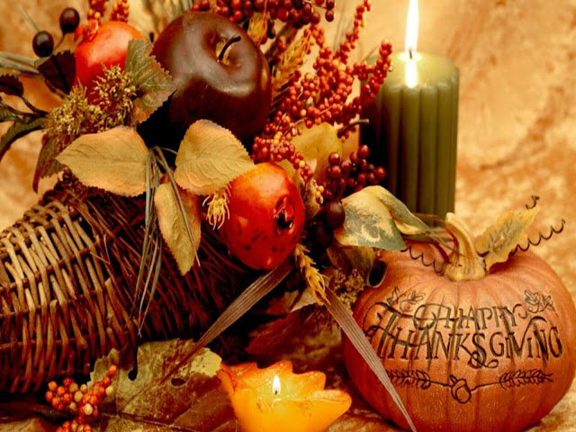 hd happy thanksgiving picture, happy thanksgiving pics in hd, happy thanksgiving 2017 photo