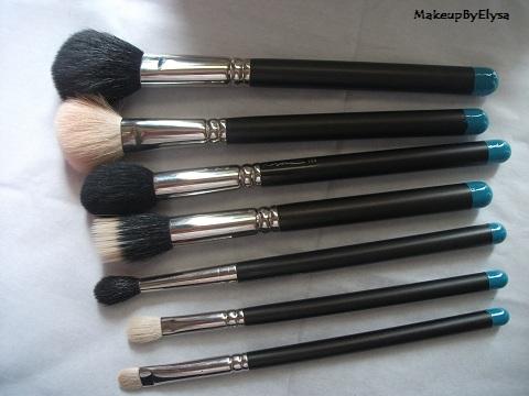 It Cosmetics x ULTA Love Beauty Fully Angled Liner/Brow Brush #217 by IT Cosmetics #9