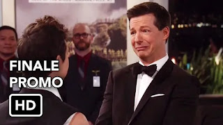 Will & Grace Episódio 10x18