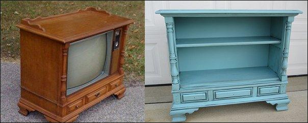 Dishfunctional designs upcycled repurposed vintage