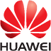 Huawei P20 Series Smartphones Cross One Million Pre Sale Registrations