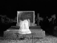 Cerita Seram Mistis Misteri Hantu Arwah Orang Meninggal Mati Penasaran