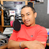 Fulani Herds Men Are Not After The Igbo People - OAP Freeze writes