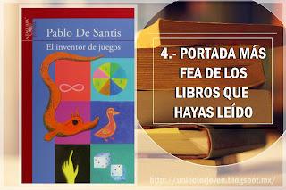 https://porrua.mx/libro/GEN:9786070122330/el-inventor-de-los-juegos/pablo-de-santis/9786070122330