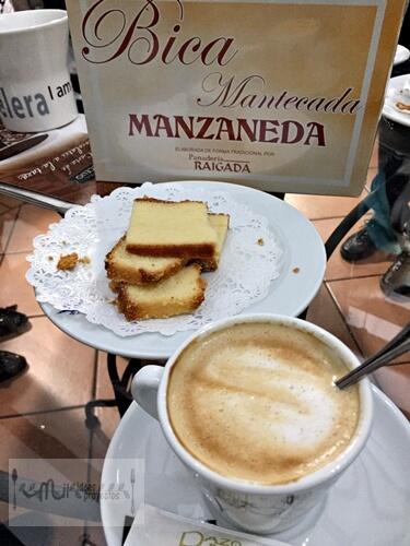 VII-xuntanza-bloggers-gastronomicos4