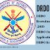 DRDO Recruitment -2019,Ceptam & DRDO Results-2019