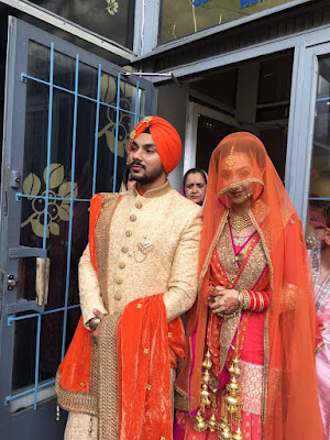 gurdeep-jessica-wedding